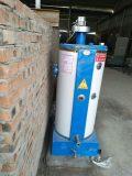 液化气蒸馒头锅炉 蒸豆腐锅炉厂家 菏泽蒸豆腐锅炉