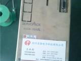 开封安川伺服驱动器AC9,C90报警维修(图)