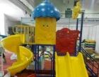 厂家直销幼儿园室内外滑滑梯组合滑梯大型工程滑梯