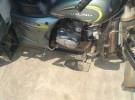 嘉陵 箱式 三轮摩托车 性能出众,质量钢钢滴2元