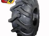 厂家轮胎批发 30.5-32人字轮胎 农用拖拉机轮胎 质量三包