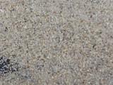 加工沙疗床 沙疗沙 矿物沙 矿物陶瓷球 电气石球 麦饭石球