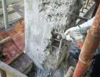 植筋加固 碳纤维布加固 粘钢加固