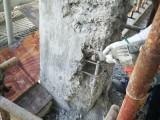 植筋加固 碳纖維布加固 粘鋼加固