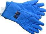 超低温液氮手套38CM