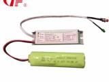 DF牌LED应急电源磷酸铁锂电池长寿命应急电源质保五年