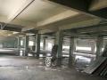 美兰周边 海口市美兰区桂林洋开发区 厂房 2600平米