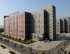 初中毕业学什么专业好郑州商业技师学院幼儿教育专业