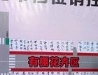 2018年清新区迎春花市