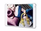 西安平板电脑分期付款,iPad Air0首付