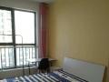 记忆+公寓,源盛嘉禾全新公寓上市,物业植物附近 拎包入住