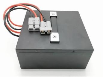 厂家定制磷酸铁锂电池替代汽车蓄电池12V80A保三年支持定制