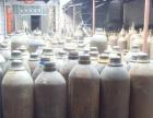 杭州正泰气体供应商