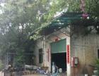 惠阳淡水中心地段独院厂房2000平,带装修