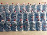 盘龙城专业桶装水配送