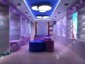 盗梦科技VR体验馆