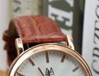 厂家为打开市场,免费送1000个价值398元男女款手表,加
