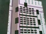 电子元器件 电子用塑胶制品 塑胶制品 苏州塑胶制品 塑胶电子制