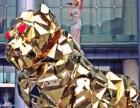 雨屋VR设备恐龙世纪热气球玫瑰花海荷兰风车灯光节