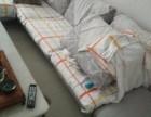 石家庄金鼎专业维修沙发 床垫 椅子翻新 换高密度海绵