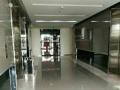 万达广场C座712 写字楼 108平米