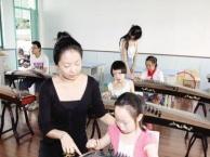 文化课托管班、美术,声乐,一对一,招兼职老师