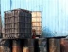 海南海口市美兰区油罐回收