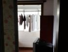津市 1室1厅46平米 中等装修 押一付一