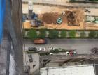 珠海堵漏工程中山屋面防水翠微家庭防水补漏夏湾外墙防水防潮
