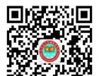 石景山古城美术(国画,素描,速写,水粉、)