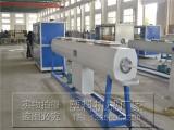 ABS管材生产线设备