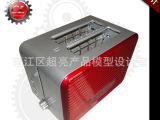 江门手板模型制作 工业设计 产品外观设计 创意设计 3D打印模型