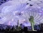 大阳山植物园星亮夜沙雕艺术节10人以上优惠价