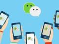 成都微信平台开发商城二次开发第三方平台搭建软件开发公司
