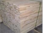 专业指接门框线条,门套线,承担加工,指接松木拼板集成材