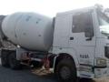 转让 亚特重工水泥罐车出售水泥罐车