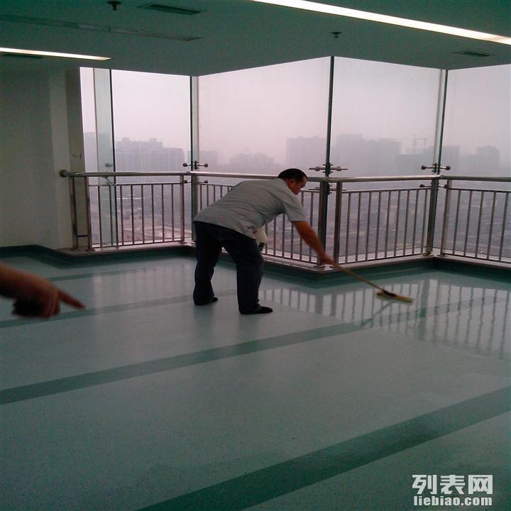 福美莱专业大理石养护翻新结晶 瓷砖美缝 地坪固化清洗打磨
