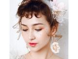 银川西夏区化妆学习培训培训学院怎么样A来原素美学一门技术
