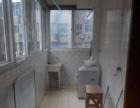 洪城大市场包水电网可以短租 1室23平米 中等装修 押一付一