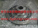 SN1-200二手气动冲床,生产冲床的工厂配套商-批发价格