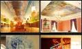【保】壁画_彩绘_手绘墙_3d墙画_墙绘_涂鸦设计