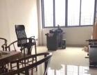 芙蓉北路二楼100方办公室精装即租即营业租3800