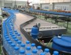 南充周边桶装水矿泉水定制水招代理加盟