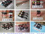 FS2-250过负荷气动泵 ,富伟超负荷泵全部型号