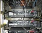 承接IT外包服务 专业施工队伍 各种弱点工程