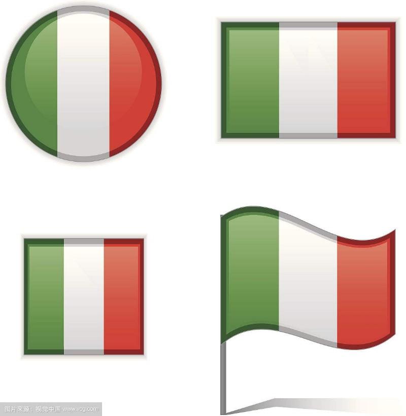 大连有没有专业的零基础意大利语班 大连育才意大利语培训