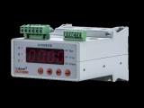 安科瑞ALP300电动机保护器 一体式 简易型 性价比高