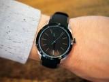 高仿劳力士手表配件那里知道,微商拿货多少钱