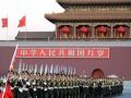 青旅北京纯玩一日游,两日游、特价每位80三人免一人