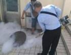 硚口除虫消毒公司专业灭老鼠,杀蟑螂杀白蚁灭跳蚤臭虫